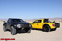 Name: 2-TSCO-Ford-Raptor-7-14-11.jpg
