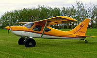 Name: Glasair_Sportsman_Tail_Dragger_Bushwheels-1.jpg