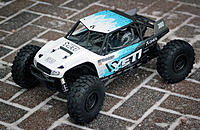 Name: axial_yeti_001.jpg