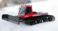 Name: kyosho_blizzard_sr_001.jpg