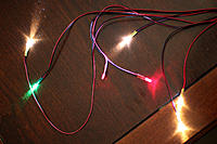Name: boat-lights_007.jpg