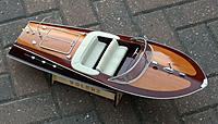 Name: Proboat_Volere_22_004.JPG