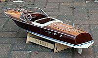 Name: Proboat_Volere_22_005.JPG