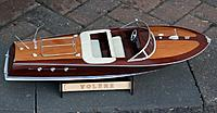 Name: Proboat_Volere_22_019.JPG
