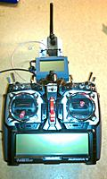 Name: IMAG1181.jpg