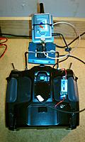 Name: IMAG1180.jpg