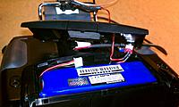 Name: IMAG1191.jpg