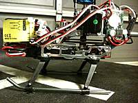 Name: pic3.jpg
