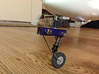 Name: IMG_2757.jpg