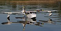 Name: puddle twin seaplane.jpg