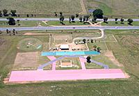 Name: CMAC_aerial_20120101.jpg