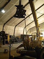 Name: DSCN0730.jpg