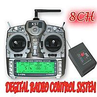 Name: Transmitters-2-4G-8CH-Digital-radio-kst-rc-transmitter-system-TX-RX-.jpg