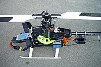 Name: 450_sport5.jpg Views: 2 Size: 533.9 KB Description: