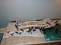 Name: P1000094.jpg