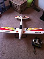 Name: plane.jpg Views: 103 Size: 148.1 KB Description: