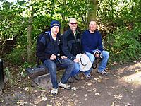 Name: germany2012 020.jpg