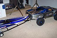 Name: Spartan Boat 013.jpg