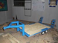 Name: Blue gooseneck trailer (steve guitar).jpg