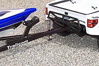 Name: hookup on boat trailer.jpg