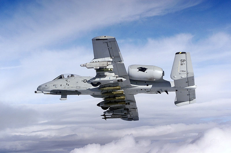 Name: 800px-Usaf.thunderbolt2.750pix.jpg