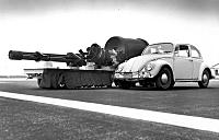 GAU-8_meets_VW_Type_1.jpg