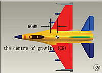 Name: F16 MINI EDF CG.jpg