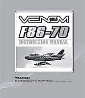 Name: Venom_F86_Manual.jpg