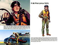 Name: F-86_Pilot_01.jpg