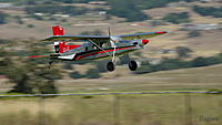 Name: IMGP0160.jpg