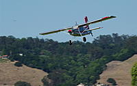 Name: IMGP0173.jpg