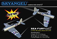 Name: Sales flyer for Sea Fury.jpg
