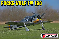 Name: TF_Giant_FW190_Edit copy.jpg