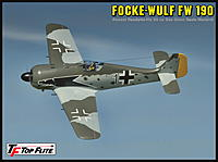 Name: TF_Giant_FW190_Edit_b.jpg