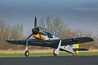 Name: TF_Giant_FW190_Edit_c.jpg