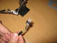 Name: IMG_6180.jpg