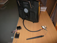 Name: IMG_6188.jpg