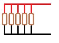 Name: batteries.png Views: 43 Size: 1.4 KB Description: