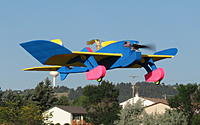 Name: P-5 Flying High cr.jpg
