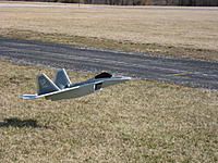 Name: F-22-20.JPG