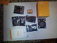 Name: Naza V2.jpg
