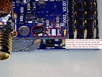 Name: rangelink rx.jpg Views: 187 Size: 175.0 KB Description: photo of missing part