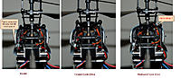 Name: DH9116 Elev All 3.jpg