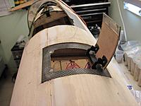 Name: hatch 2 004.jpg
