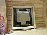 Name: hatch 2 002.jpg