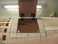 Name: hatch 2 016.jpg