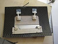 Name: hatch 2 003.jpg