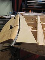 Name: ailerons 10 007.JPG