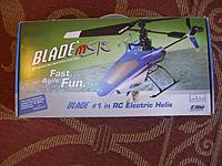 Name: blade_msr-017.jpg