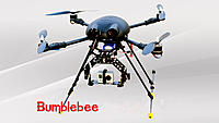 Name: RC-Quadcopter-Bumblebee-RC-Aircraft-for-Aerphoyograph-Kit-Plus-Version.jpg